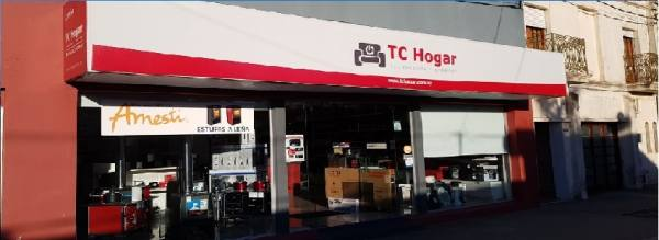 TC Hogar