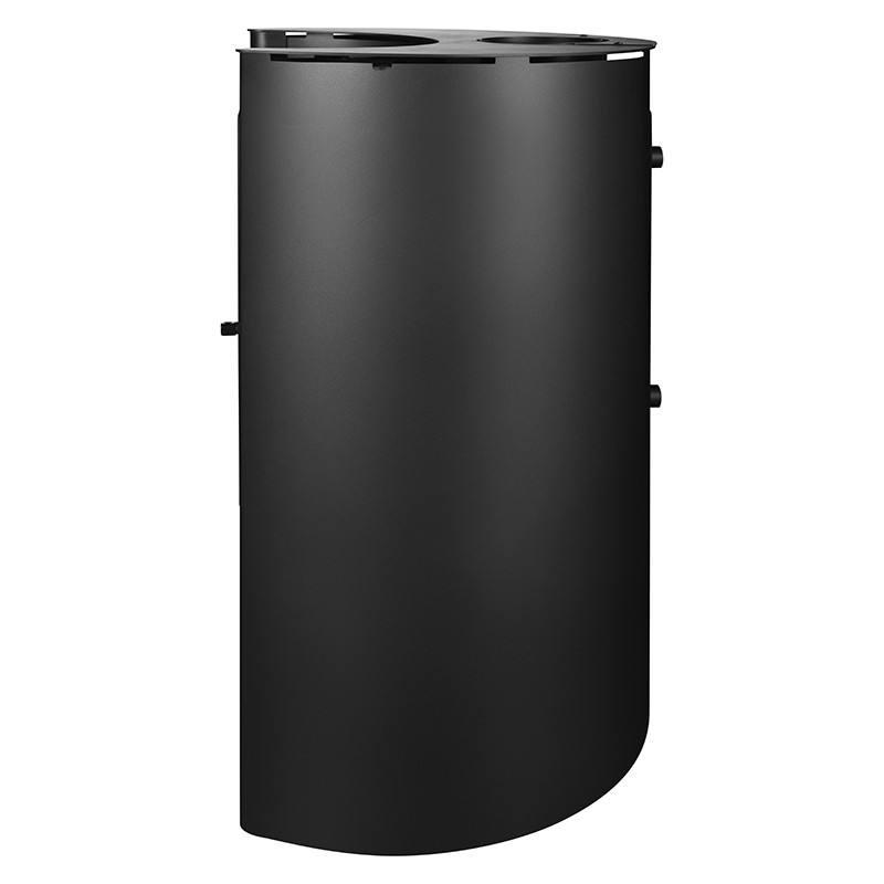 Rondo 500 Boiler 4