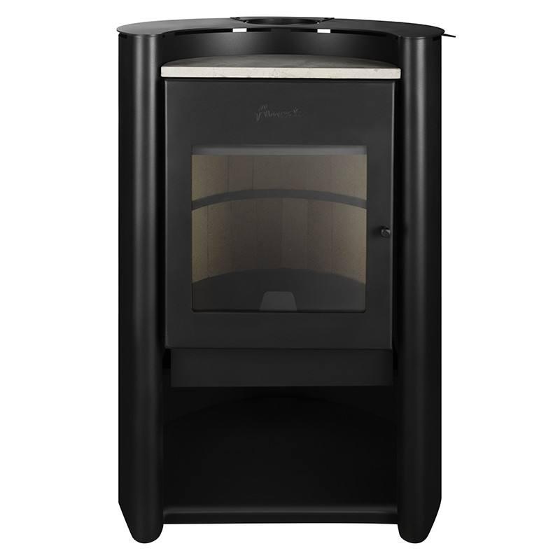 Rondo 500 Boiler 6