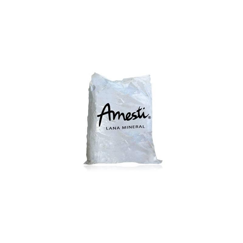 Lana Mineral 5 kg